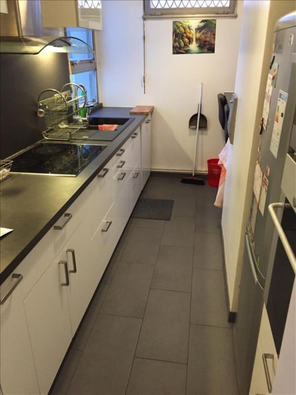 Location appartement Paris 14ème 1990€ CC - Photo 2