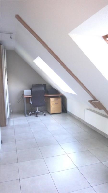 Sale apartment Lutzelhouse 184 000€ - Picture 5
