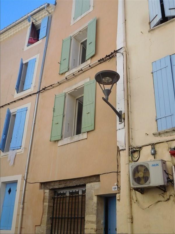 Prodotto dell' investimento casa Carpentras 64800€ - Fotografia 1