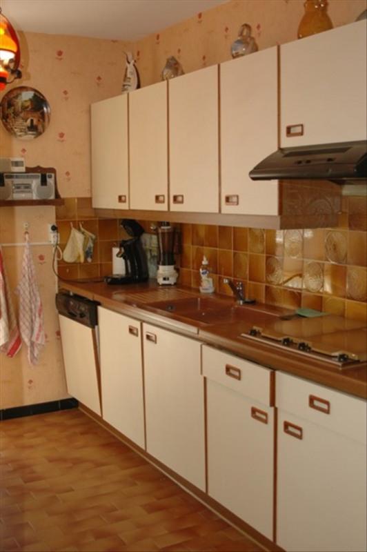 Sale apartment Montelimar 180000€ - Picture 5