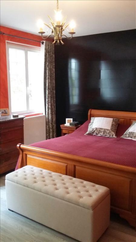 Deluxe sale house / villa Sablonceaux 295400€ - Picture 5