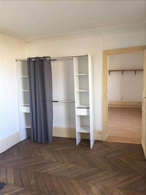 Location appartement Versailles 995€ CC - Photo 6