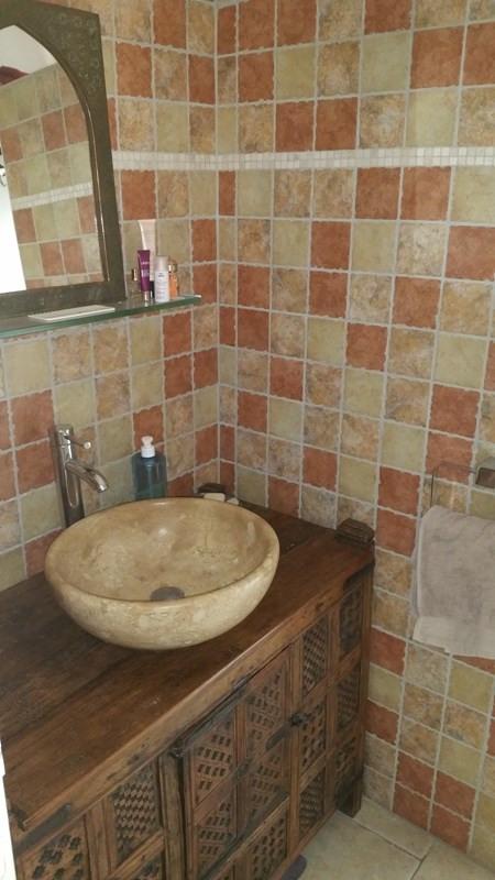 Vente maison / villa Ajaccio 670000€ - Photo 10