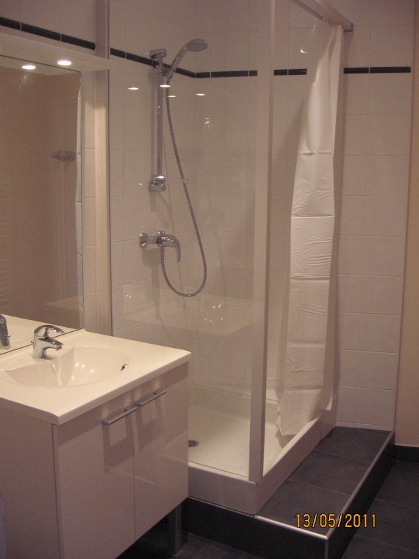 Location appartement Oullins 567€ CC - Photo 4