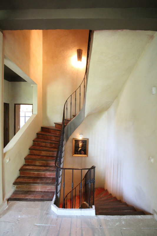 Deluxe sale house / villa Vedene 1 899 000€ - Picture 7