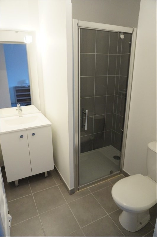 Vente appartement Toulouse 235 800€ - Photo 8
