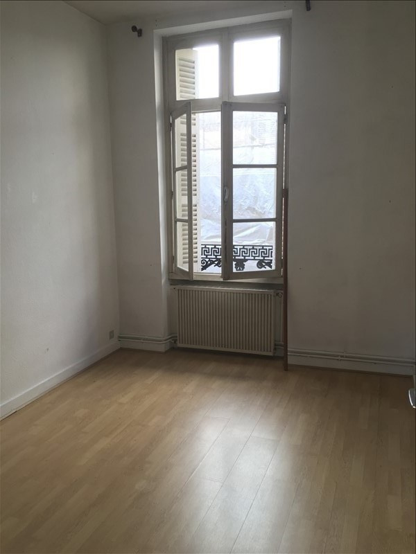 Rental apartment Poitiers 690€ CC - Picture 6