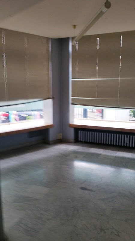 Vente local commercial Tarbes 86 920€ - Photo 3