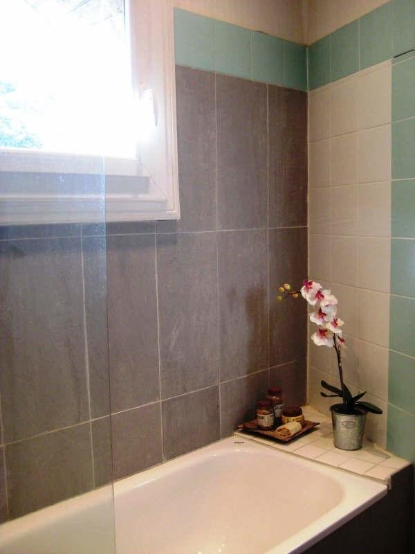 Location appartement Secteur de mazamet 570€ CC - Photo 6