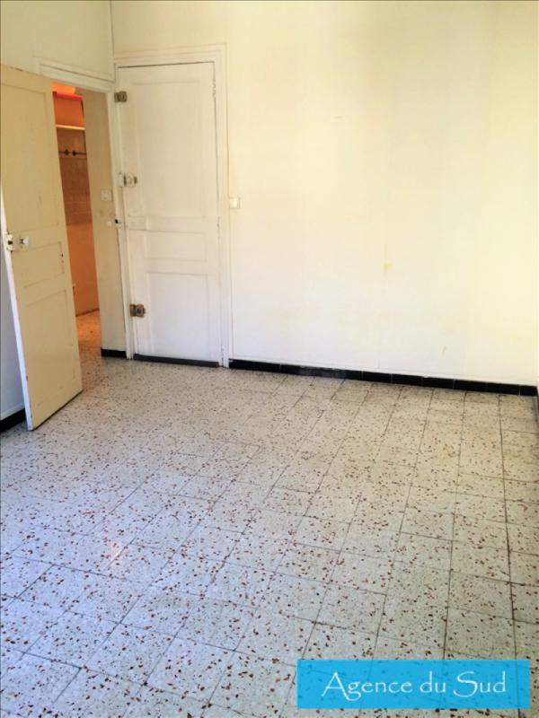 Location appartement Aubagne 471€ +CH - Photo 3