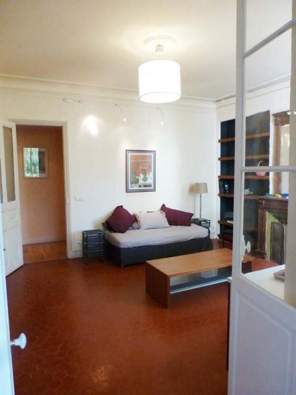 Vente appartement Avignon 490000€ - Photo 3