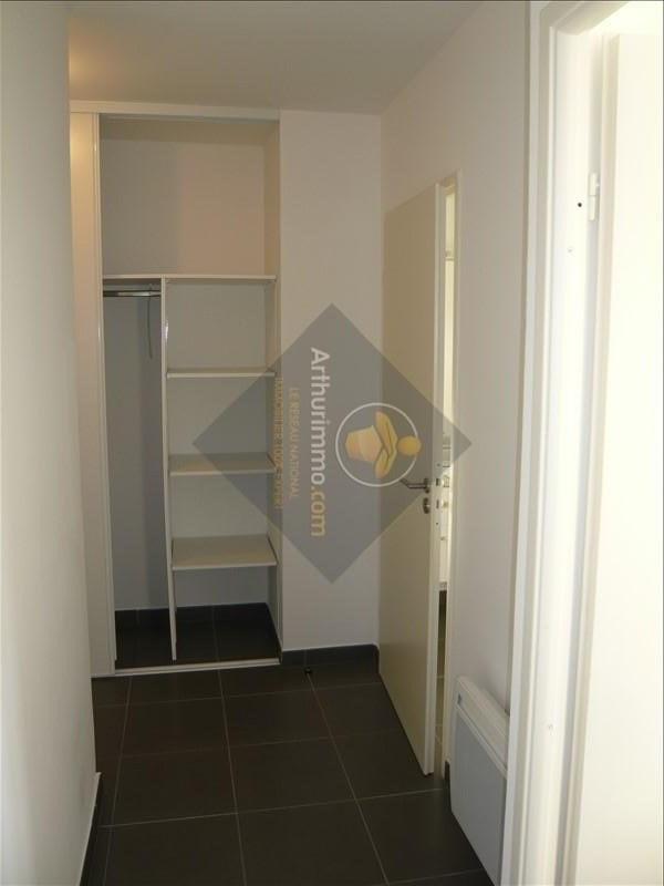 Location appartement Sete 790€ CC - Photo 9