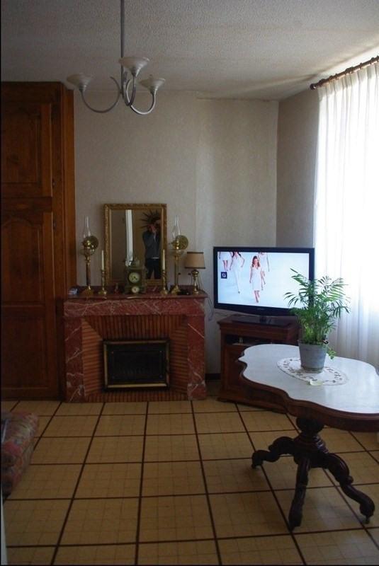 Sale house / villa Grisolles 259000€ - Picture 5
