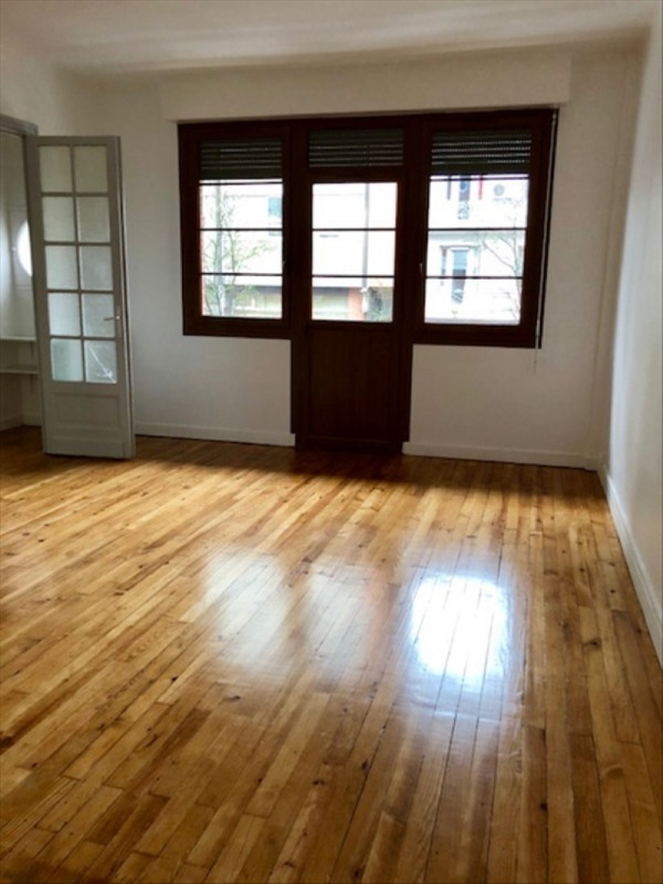 Location appartement Toulouse 850€ CC - Photo 1
