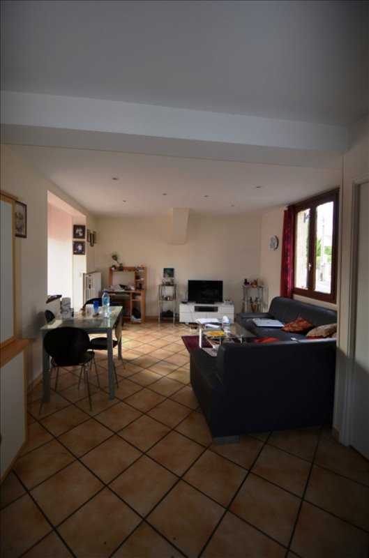 Sale house / villa Houilles 286000€ - Picture 3