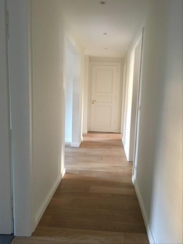 Rental apartment Strasbourg 1500€ CC - Picture 4