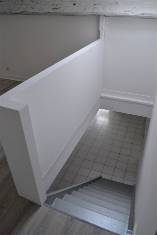 Sale apartment Montelimar 105000€ - Picture 7