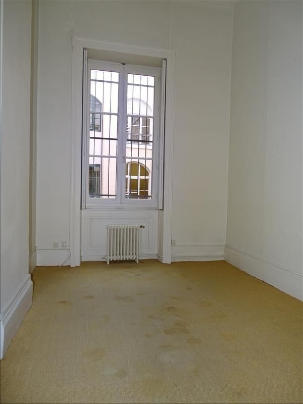 Locação apartamento Lyon 2ème 1800€ CC - Fotografia 6