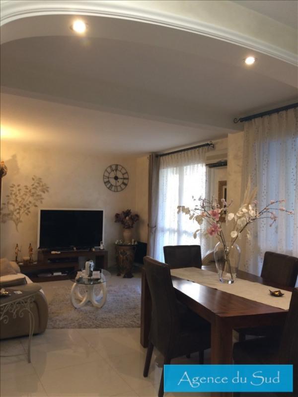 Vente appartement Marseille 11ème 170000€ - Photo 2