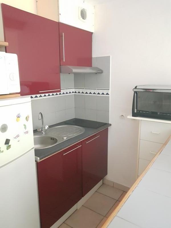 Vente appartement Orsay 140000€ - Photo 3