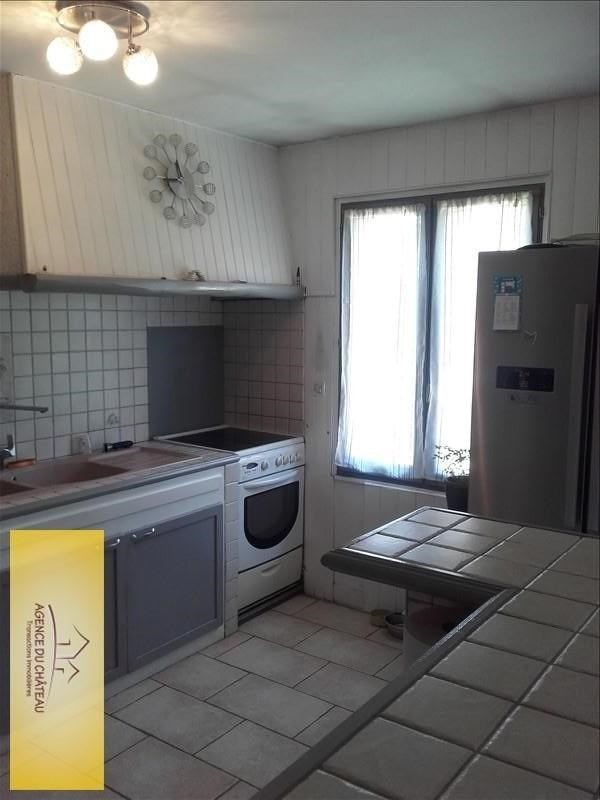 Vente maison / villa Freneuse 232 000€ - Photo 4