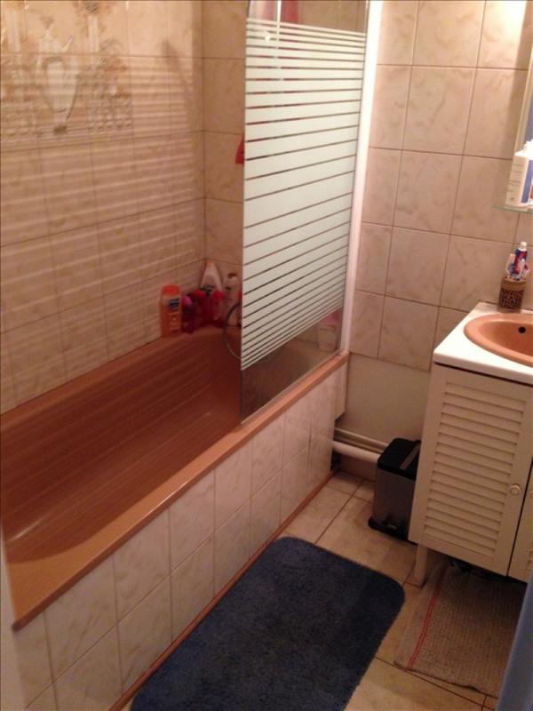 Vente appartement Livry gargan 156000€ - Photo 8