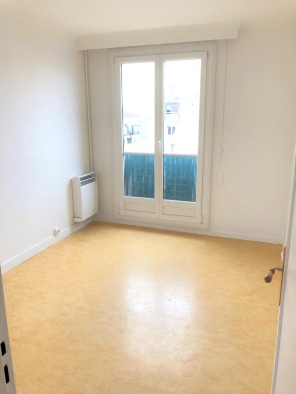 Rental apartment Franconville 830€ CC - Picture 9