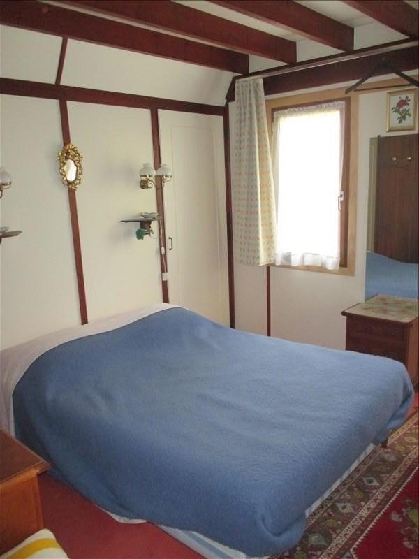 Sale house / villa Sens 109500€ - Picture 2