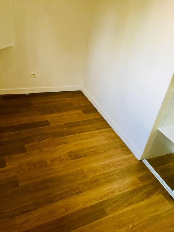Vente appartement Ecully 240 000€ - Photo 8