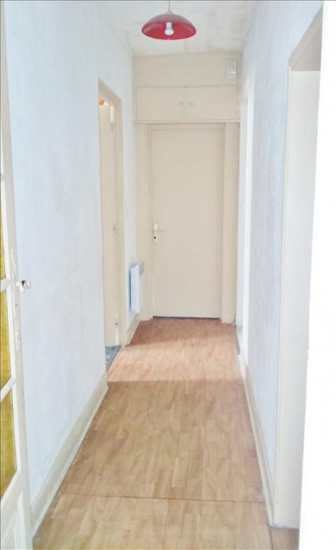 Sale empty room/storage Sens 130000€ - Picture 2