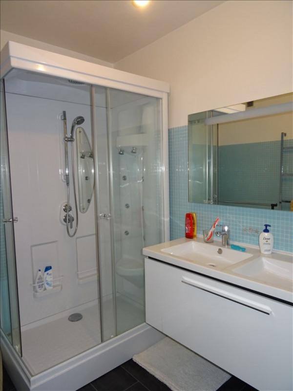 Sale apartment St brieuc 241500€ - Picture 7