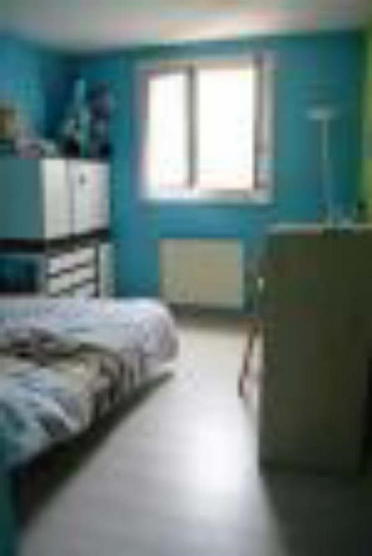 Rental house / villa Evry 450€ CC - Picture 5