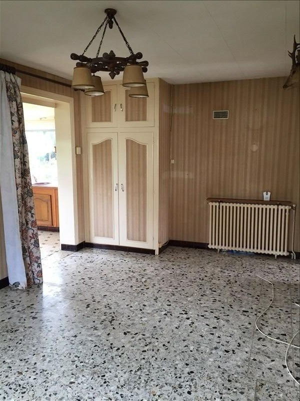 Vente maison / villa St quentin 105 500€ - Photo 5