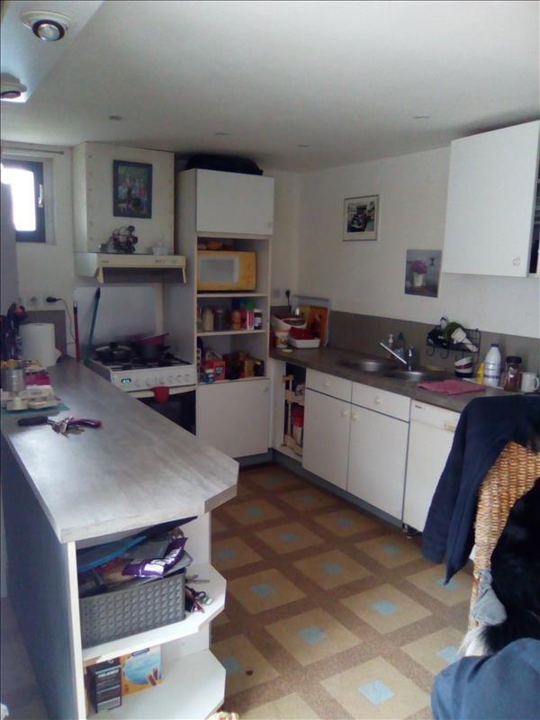 Vente maison / villa Vineuil 98000€ - Photo 3