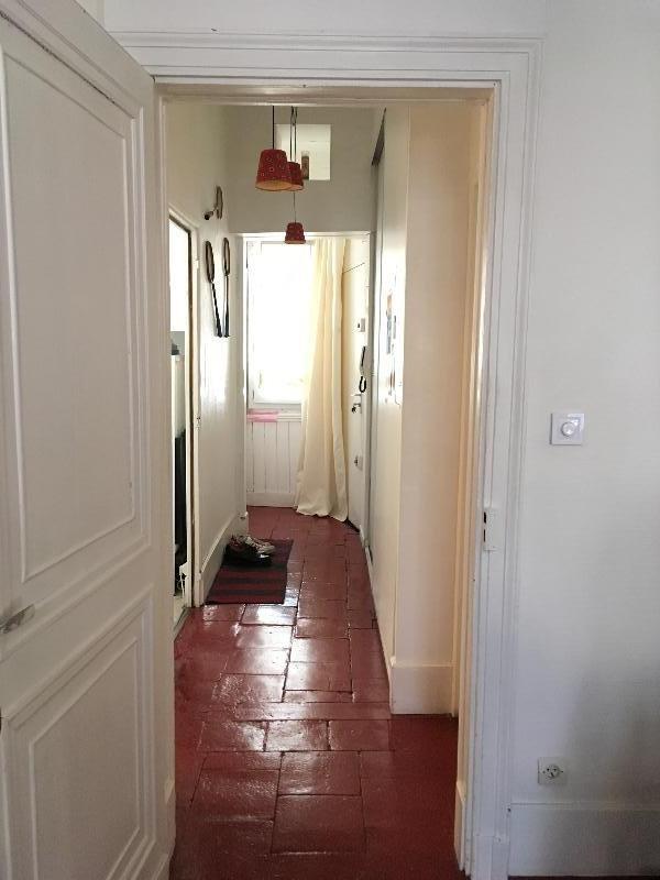 Alquiler  apartamento Toulouse 950€ CC - Fotografía 2