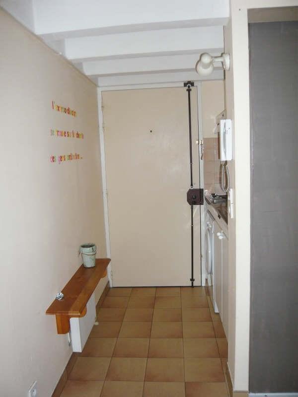 Location appartement Aix en provence 577€ CC - Photo 4