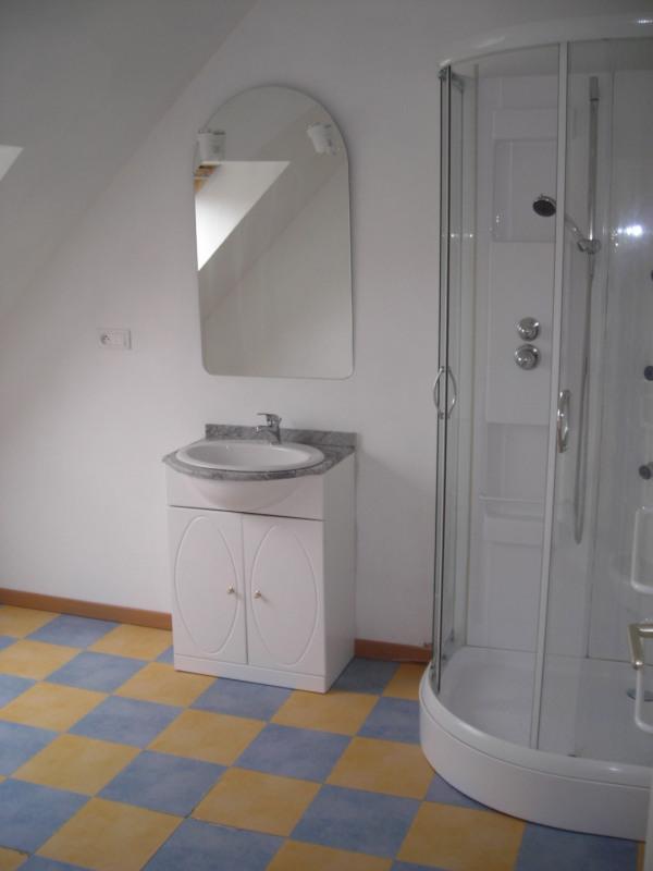 Rental house / villa Coyecques 625€ CC - Picture 4