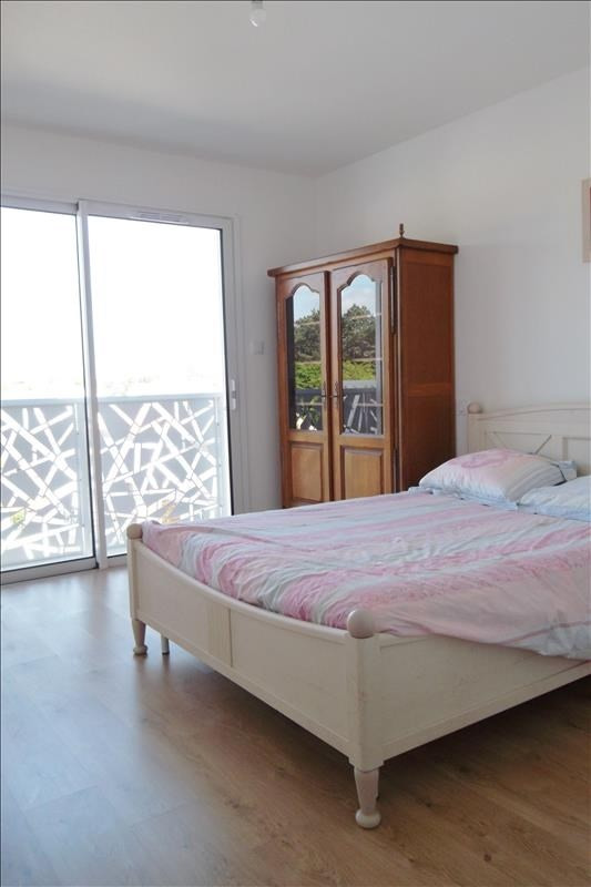 Vente appartement Aizenay 258 500€ - Photo 5