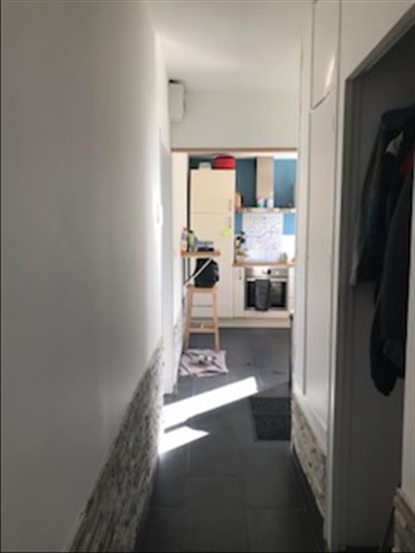 Sale house / villa St andre sur orne 192000€ - Picture 3