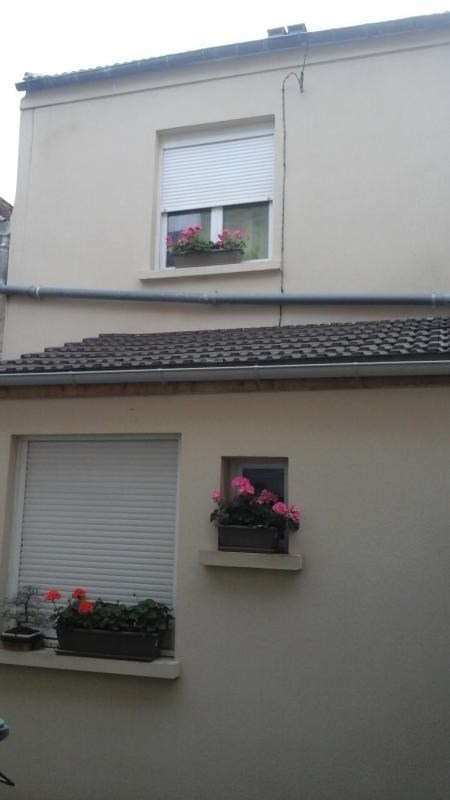 Vente immeuble Pierrelaye 240000€ - Photo 3
