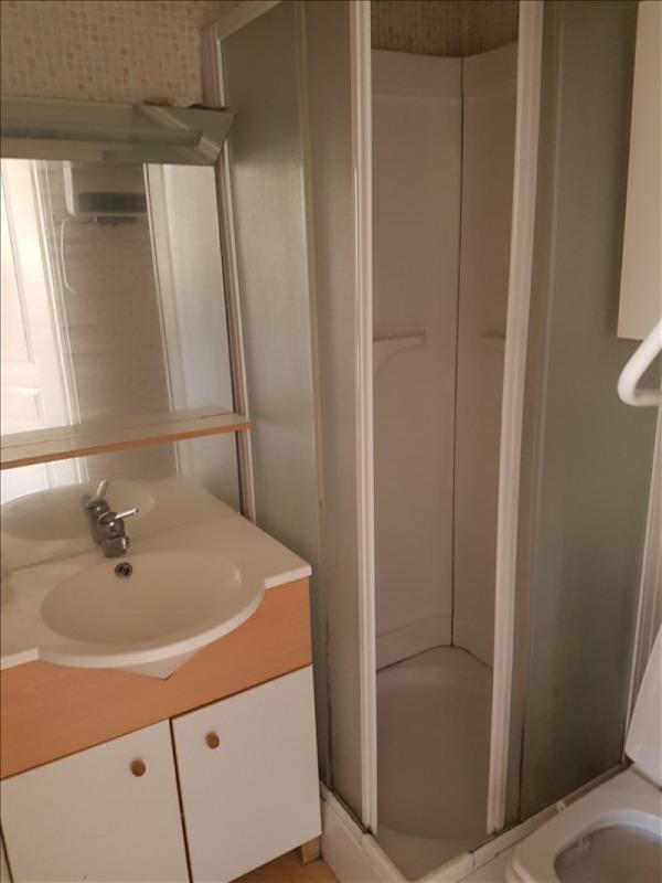 Location appartement Aix en provence 480€ CC - Photo 5
