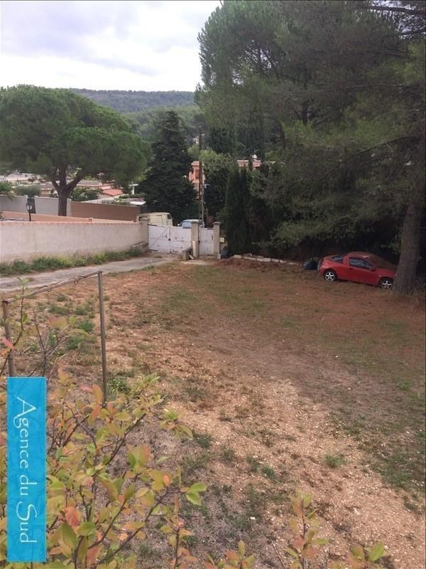 Vente maison / villa Carnoux en provence 420000€ - Photo 6