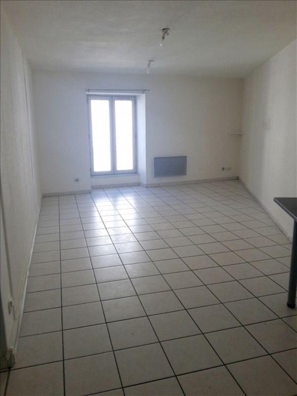 Vente appartement Vinay 99000€ - Photo 1
