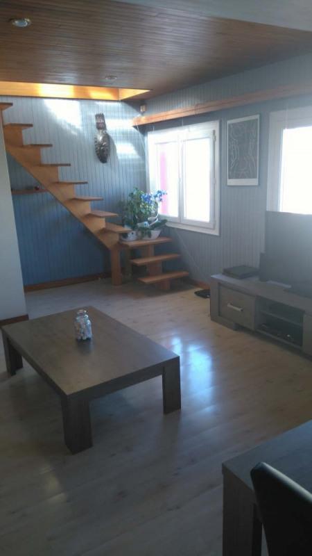 Sale apartment Louannec 209000€ - Picture 4