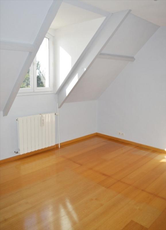 Vente maison / villa Montigny les cormeilles 399000€ - Photo 5