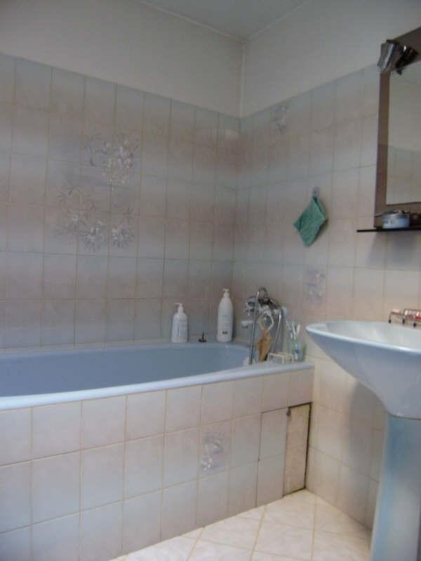 Sale house / villa Pelissanne 247000€ - Picture 8