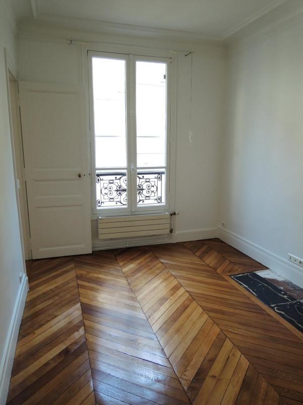 Rental apartment Paris 6ème 3290€ CC - Picture 4