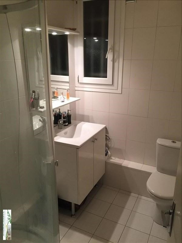 Location appartement Athis mons 735€ CC - Photo 5
