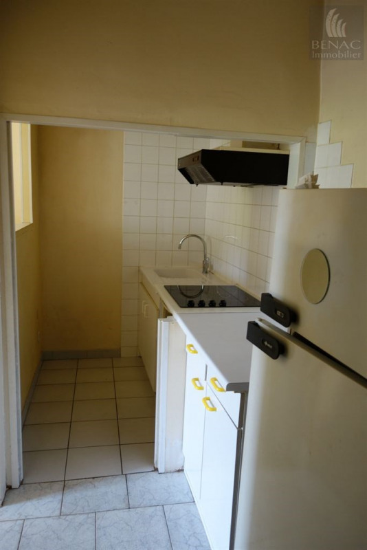Location appartement Realmont 370€ CC - Photo 7