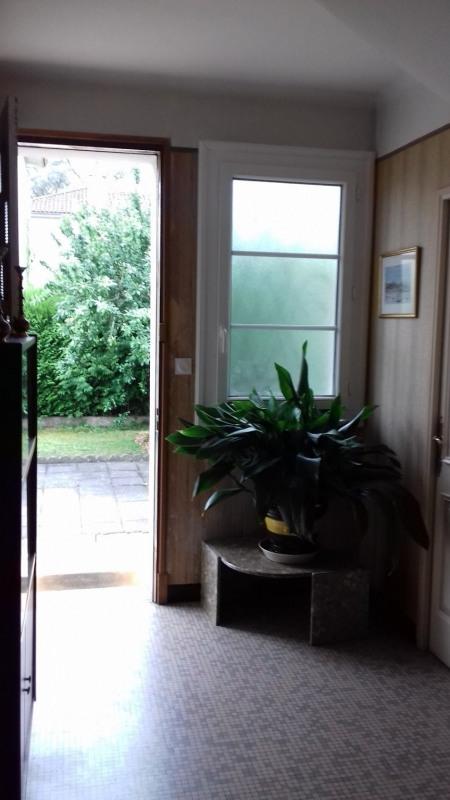 Vente maison / villa Tarbes 174900€ - Photo 2